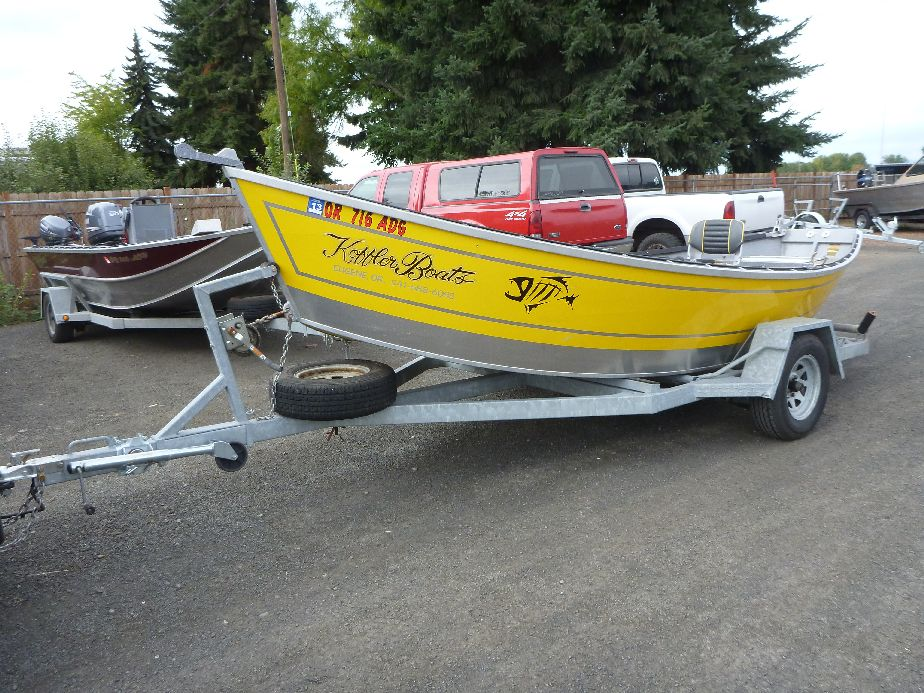 Nothing Found For Used 20 X 66 Drift Boat